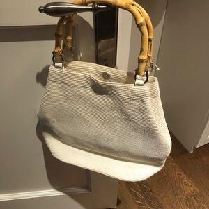 Betmar purse